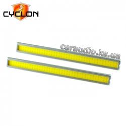 CYCLON DRL-710 LC фото