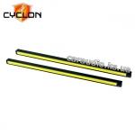 CYCLON DRL-720