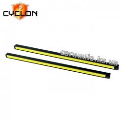 CYCLON DRL-720 фото