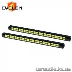 CYCLON DRL-730 фото