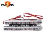 CYCLON DRL-808