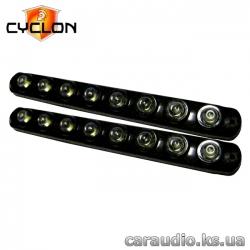 CYCLON DRL-810 фото