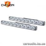 CYCLON DRL-920