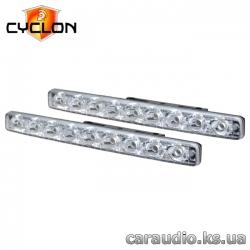 CYCLON DRL-920 фото