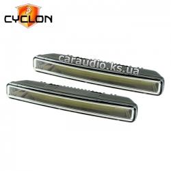 CYCLON DRL-930 фото