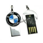 Автобрелок BMW 8GB
