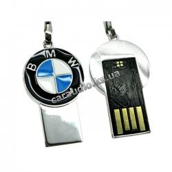 Автобрелок BMW 16 GB фото
