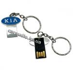 Автобрелок Kia 16GB