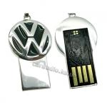 Автобрелок Volkswagen 16GB