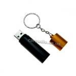 Батарейка Duracell 8GB