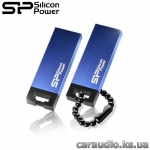 Silicon Power Touch 835 8GB (SP008GBUF2835V1B)