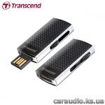 Transcend JetFlash 560 16GB (TS16GJF560)