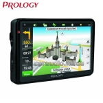 Prology iMAP-5600 Black
