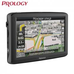 Prology iMAP-5020M фото