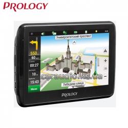 Prology iMAP-534T фото