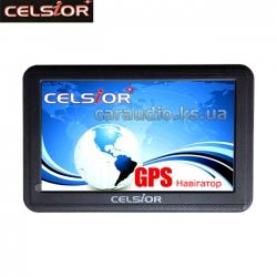 Celsior CS-509 фото
