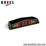 Brees Н-062