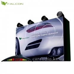 Falcon Y-2616-4 фото