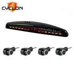 CYCLON LV-4WS