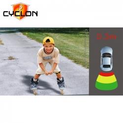 CYCLON PS-4 V10 фото