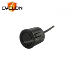 CYCLON сенсор W