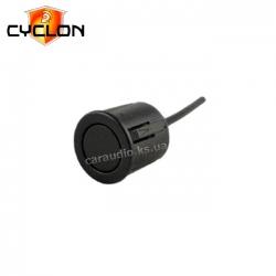 CYCLON сенсор W фото