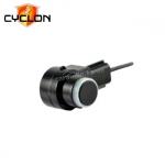 CYCLON сенсор WS