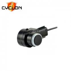 CYCLON сенсор WS фото