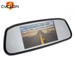 CYCLON ET-502
