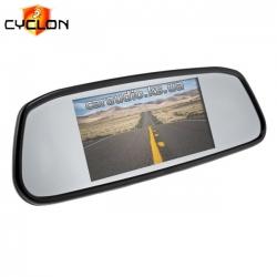 CYCLON ET-502 фото