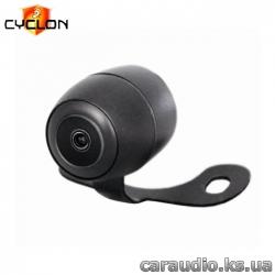 CYCLON RC-01 фото