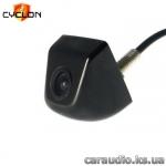 CYCLON RC-03W