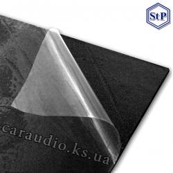 StP Битопласт 5 (Bit-5L) фото