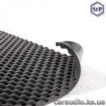 StP Biplast Premium 15A