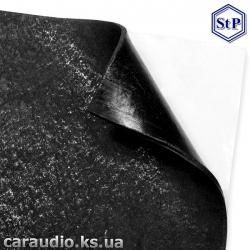 StP Визомат ПБ-3.5 фото