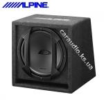 Alpine SBE-1244BR