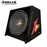 Helix X-max 12A
