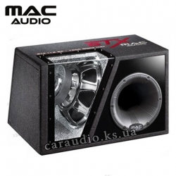 Mac Audio STX 112 BP фото