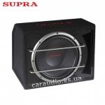 SUPRA SRD-302A