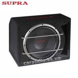 SUPRA SRD-302A фото