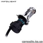 Биксеноновая лампа Infolight