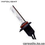 Ксеноновая лампа Infolight