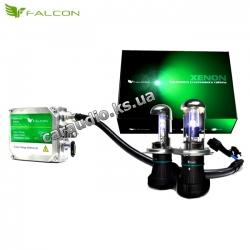 Falcon Bi H4 фото